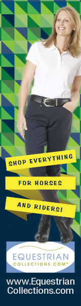 Shop everything for Horse & Rider