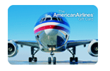 American Airlines Gift Cards