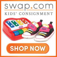 Swap.com Online Consignment