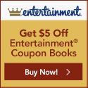 Entertainment.com
