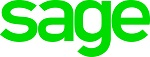 Limited Time Offer�Save Up To 37% On Sage 50 Accounting Software!