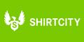 Shirtcity UK