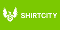 shirtcity.co.uk - click your shirt