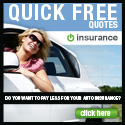 Car Insurance from 01insurance.com