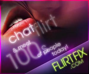 flirtfix casual dating
