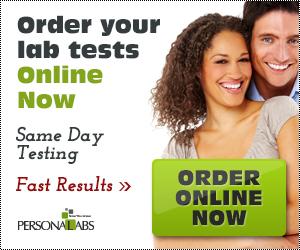 Personalabs.com