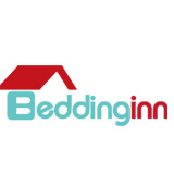www.beddinginn.com