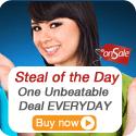 OnSale.com - Samsung Electronics 50-inch Widescreen Plasma HDTV - $999.99
