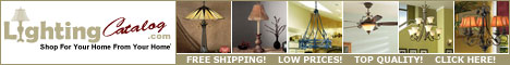 LightingCatalog.com - Shop for Your Home from Your