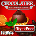 Get Chocolatier: Decadence by Design