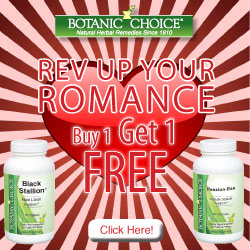 Buy One, Get One FREE! Hurry, Expires 2/17/2012!