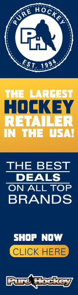 PureHockey.com - The Largest Hockey Store in the Country!!!