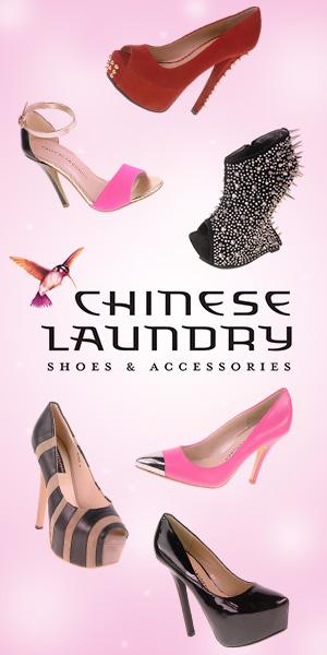 CL Logo + Shoes 300x600