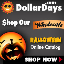 wholesale halloween costumes and supplies