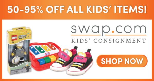 sales,shopping,childrens fashions