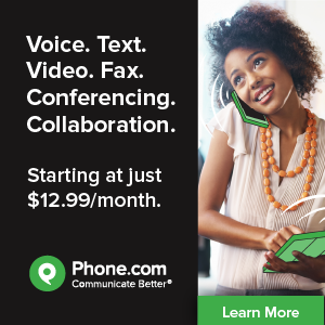 300x300 Your Business Phone Service in the Cloud