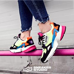 SneakerStudio.fr