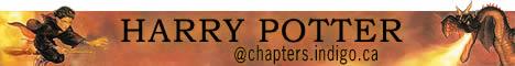 Chapters.Indigo.ca