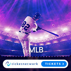 MLB Tickets