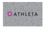 Athleta Gift Cards