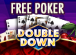 Free Texas Hold Em online playing poker.