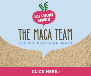 http://www.themacateam.com