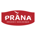 PRANA - Healthy Snacks, Organic Foods & Natural Products- Prana,  almond,  beans,  berries,  berry,  bio,  biologique,  boutique,  brazil,  butter,  cacao,  chia,  cocoa,  coconut,  dates,  food,  foods,  fruits,  goji,  hazelnut,  health,  health food,  healthy,  healthy living,  hemp,  lucuma,  medjool,  milk,  natural,  noix,  nuts,  oil,  organic,  powder,  PRANA - Organic & Vegan Foods 1,  prana organic,  pranana,  products,  raisins,  raw,  seeds,  snacks,  Thompson,  vanilla,  vegan,