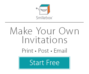 Create Personalized Invitations for all occasions. Add photos and share anywhere anytime.