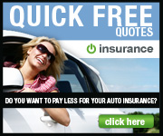 Car Insurance from 01insurance.com
