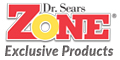Zone Diet Exclusive Products