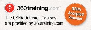 OSHA-Vars-360training 300x100