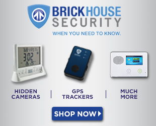 image-5711853-11669099-1449852481000 Covert surveillance | Products designed solely for security