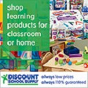 Save More with Colorations!