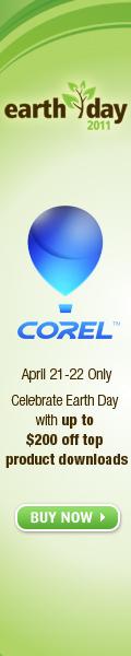 Corel Store