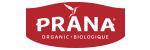 PRANA - Organic & Vegan Foods 1