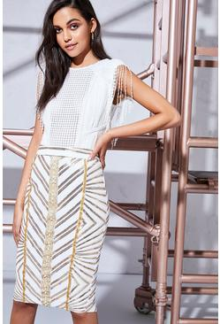Check out boohoo's Premium Collection