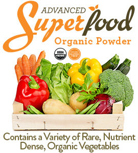 Nutritional Supplements, superfood,  organic,  cereal grass juice powders,  leafy greens,  microalgae,  sprouts,  prebiotic fibers,  sea vegetables,  organic vegetables