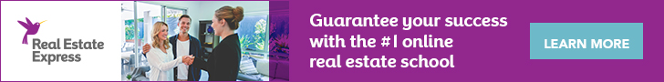 Learn More with Real Estate Express