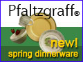 New Pfaltzgraff exclusives for Spring