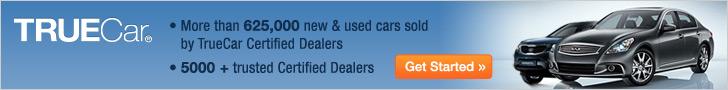 CertifiedDealers728x90