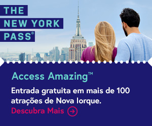 Nova York Pass