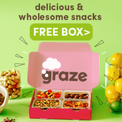 Graze