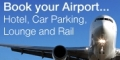 Airport Hotels, parking & much more