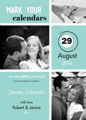 25% off Announcements, Invitations, Save-the-Dates, Photo Cards, & More at Cardstore! Use Code: CCL4