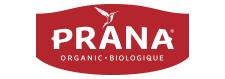 PRANA - Healthy Snacks l Products