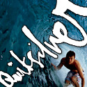 Free shipping on Quiksilver clothes at IslandSurf.com