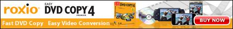 Download Easy DVD Copy