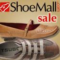 Go to shoemall.com now