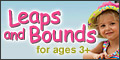 Discounts for Leaps and Bounds