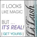 LiLash.com: It looks like Magic, but it's real.